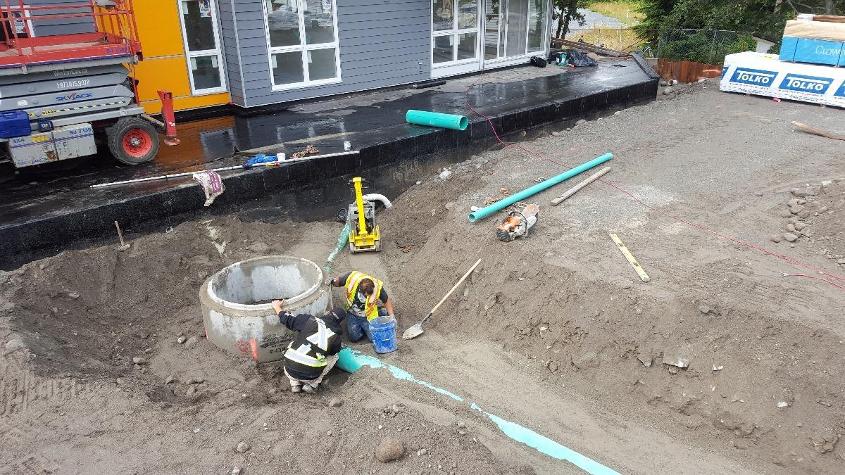 drainage-squamish