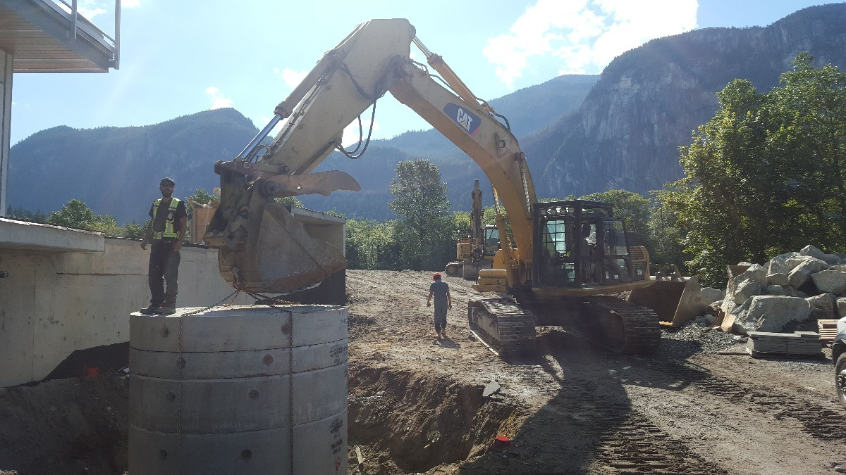 general-excavation-squamish