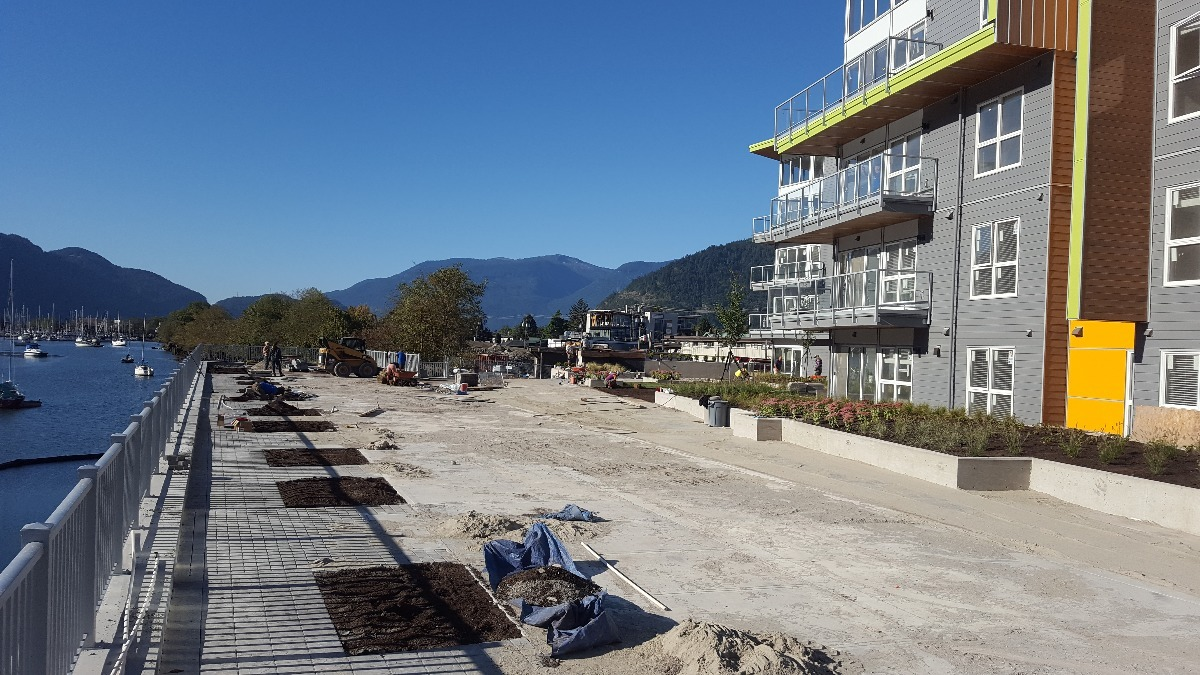 site-preparation-squamish